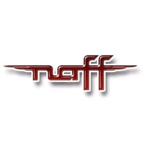 Download Mp3 Naff Kenanglah Aku | naff kenanglah aku 4 64 mb mp3 download