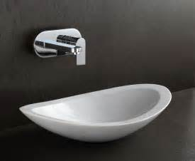 bathroom sink basins 33 bathroom sink ideas to get inspired from