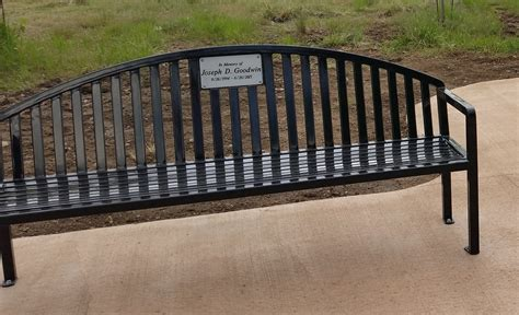 memorial bench prices 100 memorial bench prices granite and marble