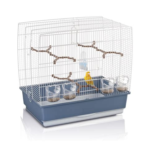imac irene bird cages for budgies canaries and small birds