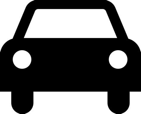 car symbol kostenlose vektorgrafik fahren symbol transport auto