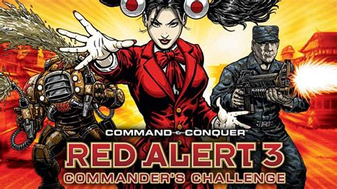 command and conquer android apk command conquer alert 3 t 252 rk 231 e indir hile apk indir