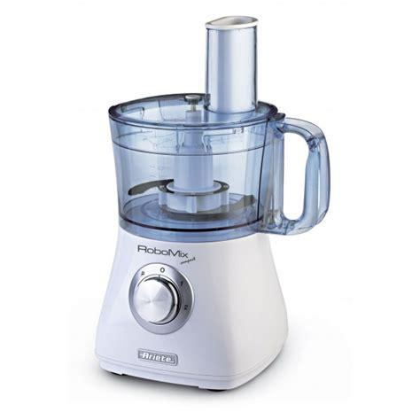 robo da cucina robot da cucina ariete piccoli elettrodomestici