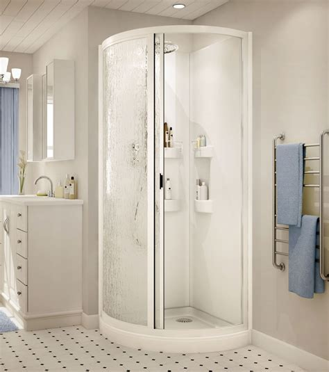 Maax Showers by Maax Malibu S Corner Shower Www Maax Maax