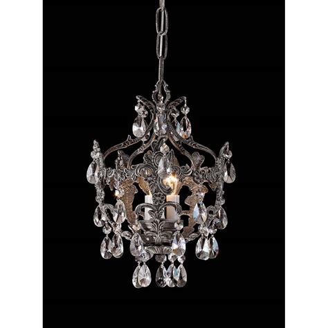 Chandelier Picture Vintage Modern Fixture Ceiling Light Lighting Pendant Chandelier Picture Arabesque