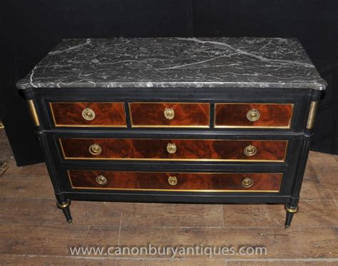 1890s french dental medical cabinet with drawers and french antique napoleon iii chest drawers commode 1890