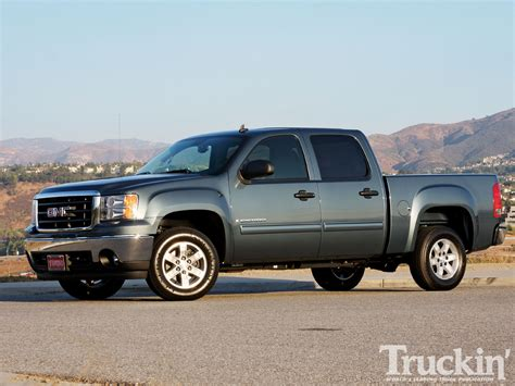 service manual how to hot wire 2010 gmc sierra 1500 2010 gmc sierra 1500 photos informations