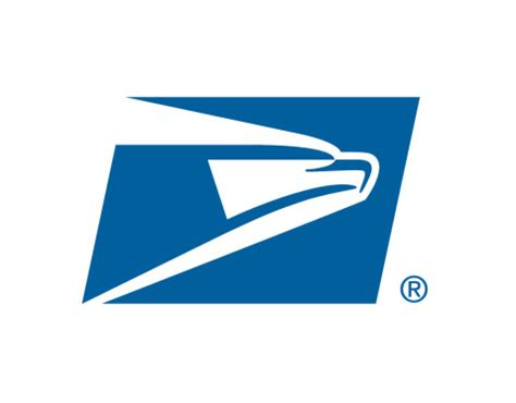 Is Post Office Open New Years by Are Post Offices Open On Lizardmedia Co