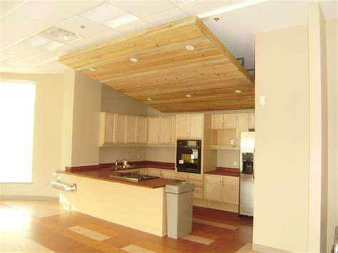 Wooden Ceiling Design Wood Ceiling Designs Studio Design Gallery Best Design
