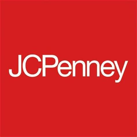 jcpenney jcpenney