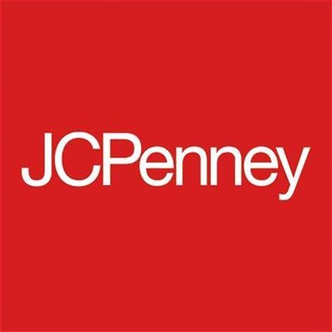 www jcpenney jcpenney jcpenney twitter
