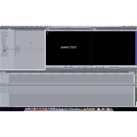 final cut pro subtitles adding subtitles in final cut pro
