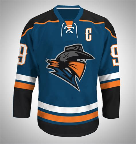 design nhl jersey online hockey jersey design 171 tb creative