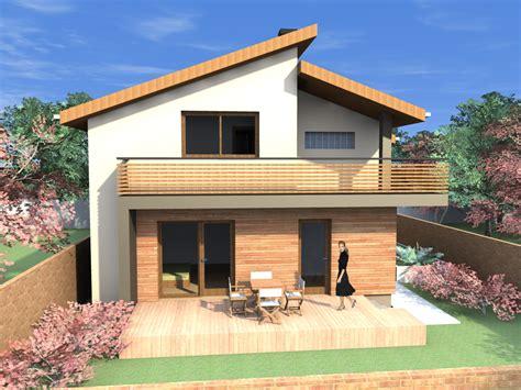 proiecte mici cu mansarda proiecte de casa cu mansarda mici casa nb 30 modele de