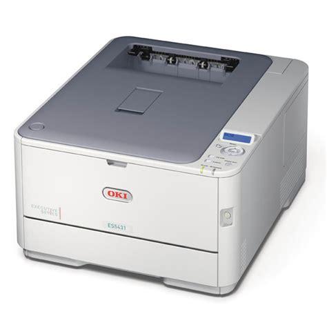 wic reset para epson l200 oki printer reset utility key oki es5431dn oki es5431