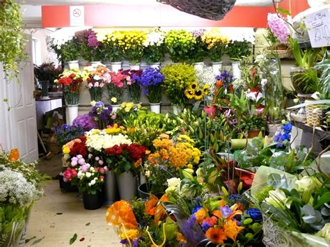 flower shops flower shop pictures beautiful flowers