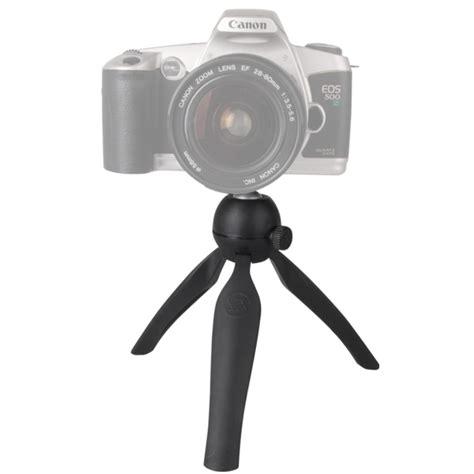 Tripod Kamera For Mobil multi function mini tripod holder stand mount for mobile
