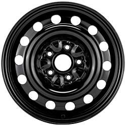 steel wheels and covers available at tire rack