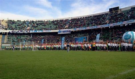 profes de bolivia vi juegos deportivos estudiantiles juegos deportivos estudiantiles plurinacionales 2013
