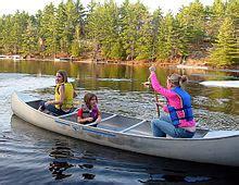 canoes dictionary canoe wiktionary