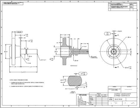 Clutch G Garis aerospace processing