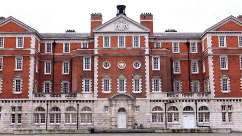 design art school london university of the arts london chelsea ual textile design