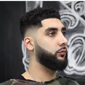 arabic haircut 2017 voluminous high top fade haircuts for men men s