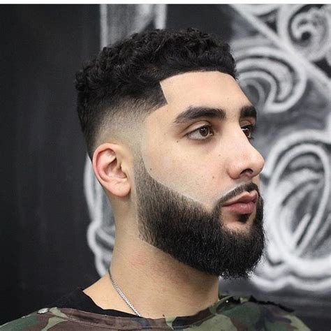 Arab Haircuts | arabian mens pic hair is our crown