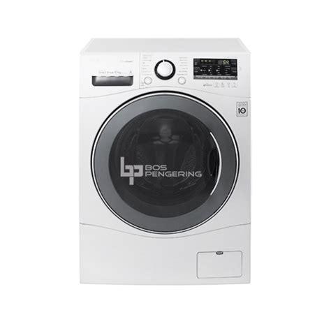 Mesin Cuci Lg Bukaan Sing mesin cuci untuk usaha laundry mesin pengering laundry