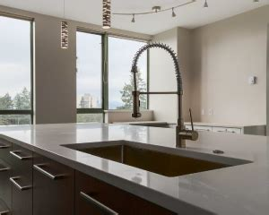 2016 kitchen countertop trends you need to quartz