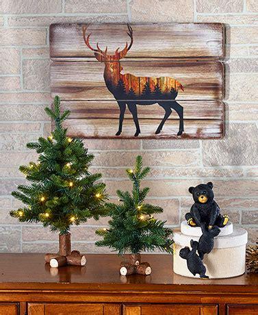 woodland home decor winter woodland home decor ltd commodities