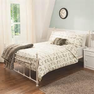 asda duvet covers george home print duvet set bedding asda direct