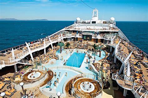 cabina con balcone msc splendida holidays agenzia di viaggi roma
