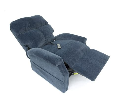 recliners for seniors recliner chairs for seniors inspirations powered