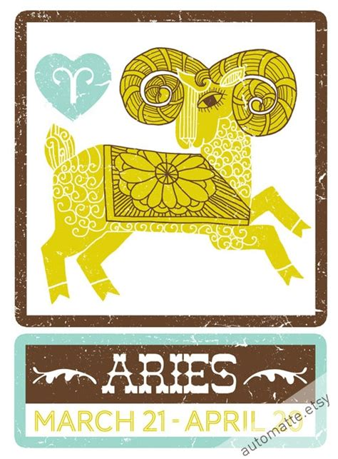 aries  ram images  pinterest aries aries horoscope  astrology