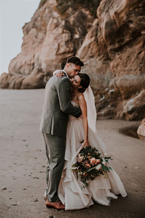 Wedding Anniversary Ideas Coast by Oregon Coast Anniversary Oregon Engagement