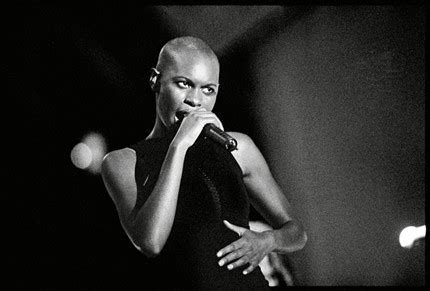 because of you testo skunk anansie because of you e testo canzone