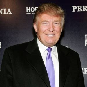 biography of donald trump wikipedia donald trump net worth biography quotes wiki assets