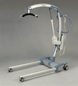 used home equipment f 450 floor lift home equipment