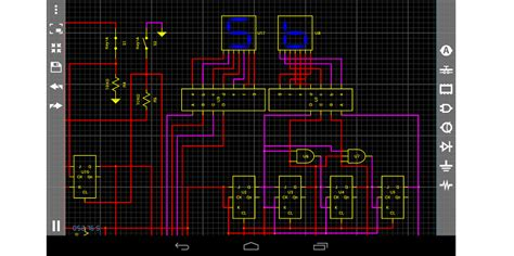 integrated circuit emphasis 14 useful android apps for engineers
