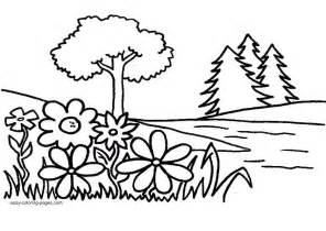 Galerry coloring pages printable free christmas