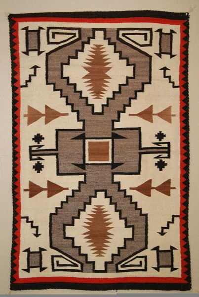 navajo rug patterns meanings navajo rug designs free images at clker vector clip royalty free domain