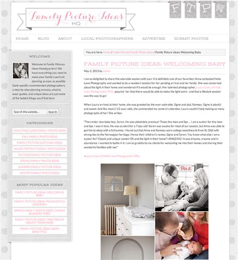 Msp Jump Hello featured family picture ideas hq hello photography minneapolis minnesota and beyond