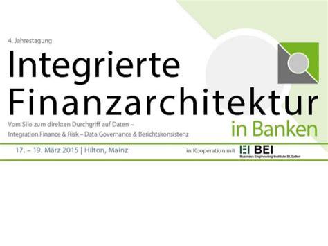erste bank ag rating business intelligence data warehouse bei erste bank ag