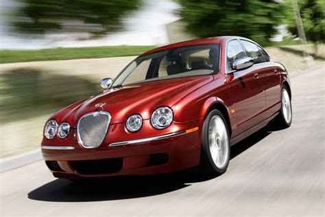 jaguar s type tow bar wiring diagram cars and