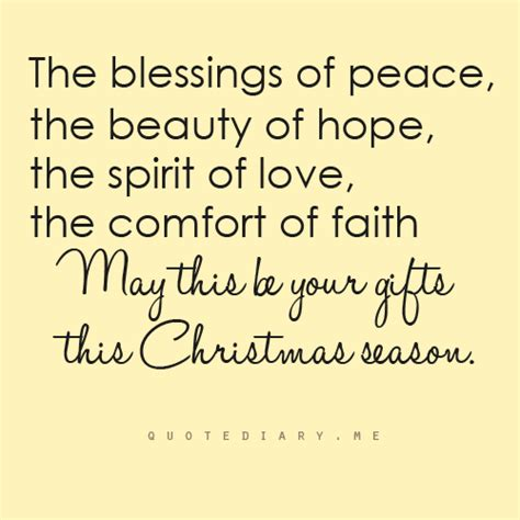 quotediaryme  christmas verses christmas blessings christmas messages