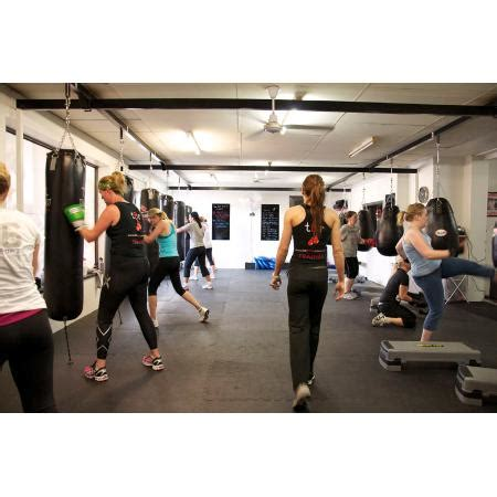 the boxing room the boxing room health fitness centres services brighton
