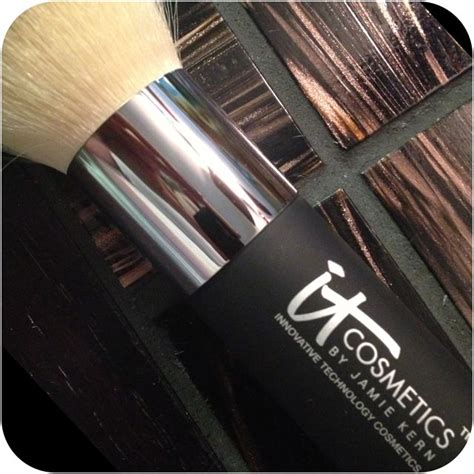 Kuas Eyeshadow Eyelash Brush 759 N420 17 best images about it on brows stains and qvc