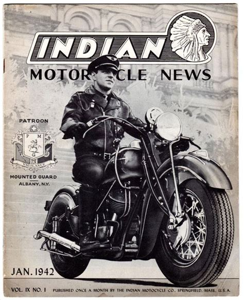 Triumph Motorrad Indien by Indien Motors And Motos Indiennes On Pinterest