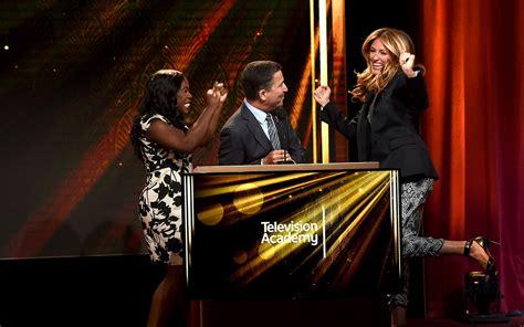 primetime emmy awards television academy 2015 primetime emmy nominations the complete list
